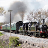 KESR Steam UP 2013-83.jpg