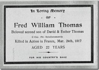 memorial-card
