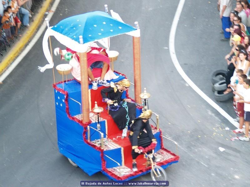 III Bajada de Autos Locos (2006) - al2006_071.jpg