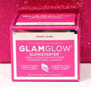 GlowstarterPearlGlowGlamglow7
