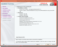 install-oracle-fmw-forms-and-reports-12c-09