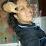 Grace Bernales's profile photo