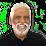 Dattatreya Siva Baba's profile photo
