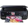 Download Epson XP-610  printer driver
