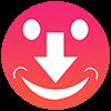 Happy Downloader