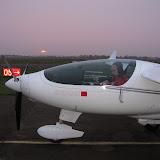 Første kundeflyvninger med Stemme S6, nogensinde - IMG_4131.JPG