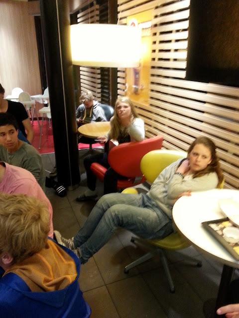 Aalborg13 Dag 1 (+ filmpjes hele weekend!) - 20130512_004011.jpg