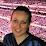Whitney Gutgsell's profile photo