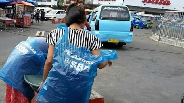 Update Covid-19 Kota Padang: Bertambah 5 Kasus Positif Baru, Diantaranya Warga Banuaran Lubeg