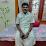 Srinivasang Gurappa's profile photo