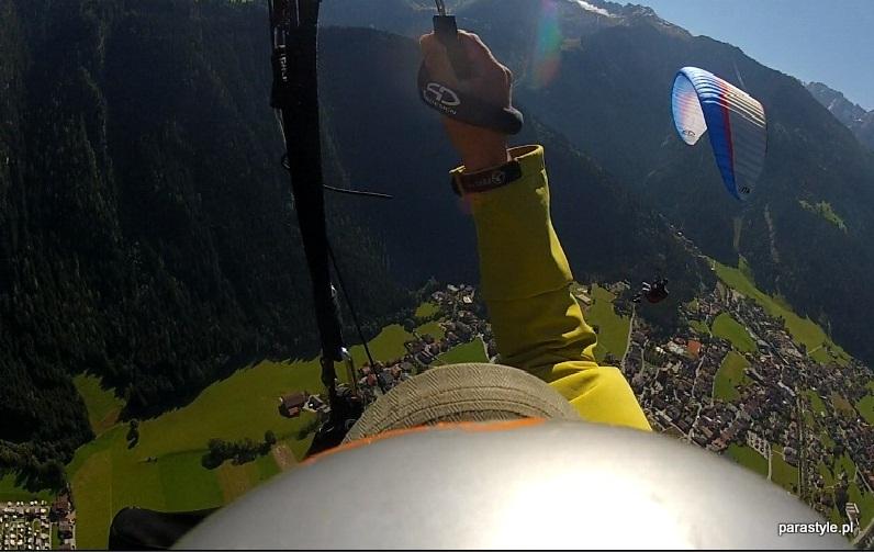 Wyjazd Austria-Włochy 2012 - 1-001.jpg