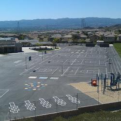 Tesoro Del Valle Elementary's profile photo