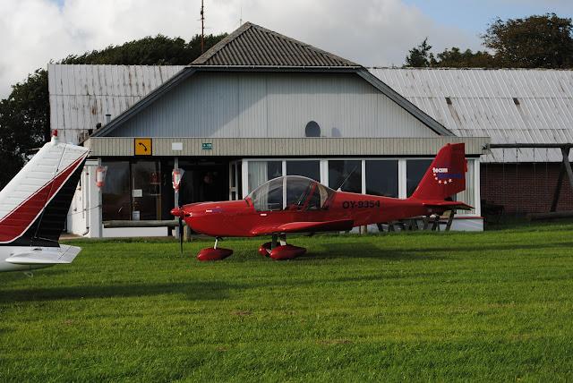Svævethy Flyvefisk fly inn - DSC_0013.JPG