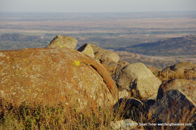 11-08-14 Wichita Mountains and Southwest Oklahoma - _IGP4726.JPG