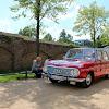 Classic Days Schloss Dyck 2017 - IMG_1342.JPG