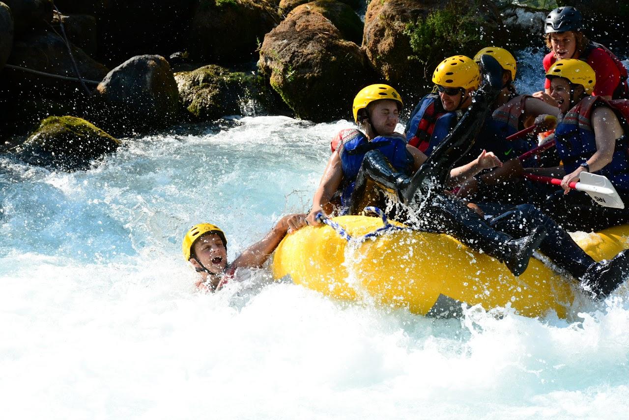 White salmon white water rafting 2015 - DSC_0013.JPG