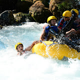 White salmon white water rafting 2015 - DSC_0013.JPG