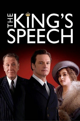 The King's Speech (2010) BluRay 720p HD Watch Online, Download Full Movie For Free