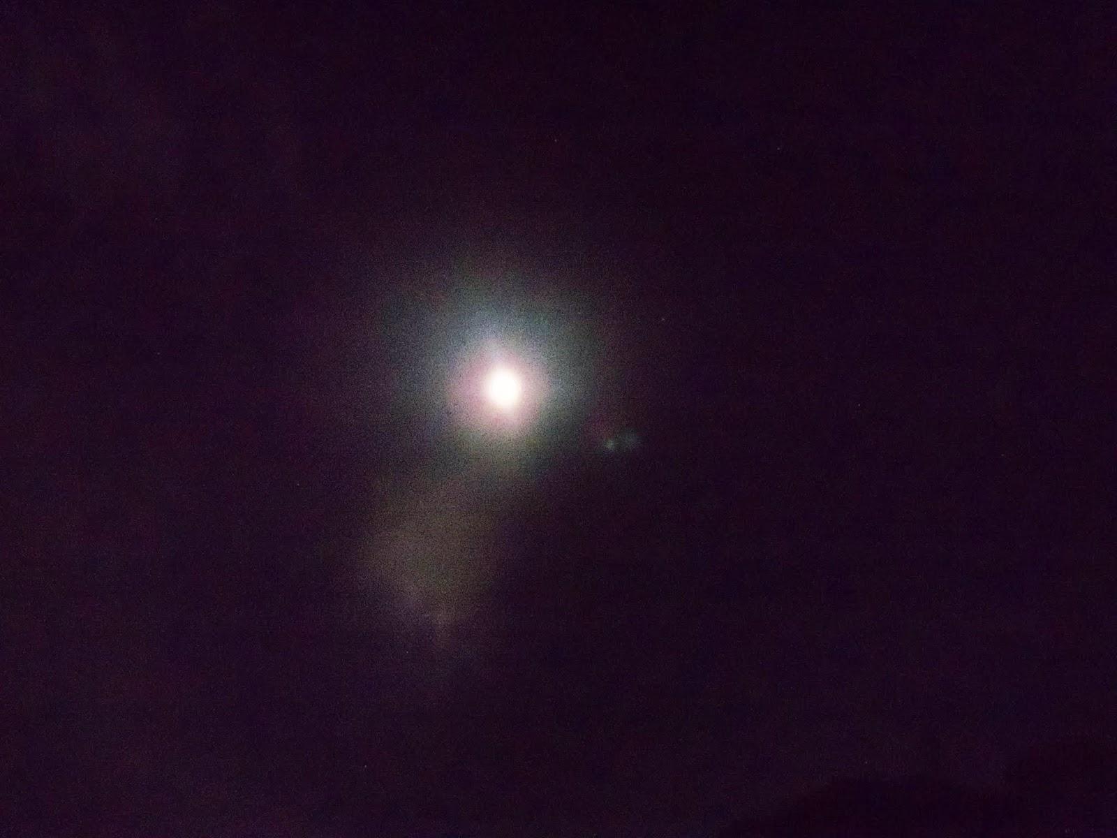 Sky - 116_3434.JPG
