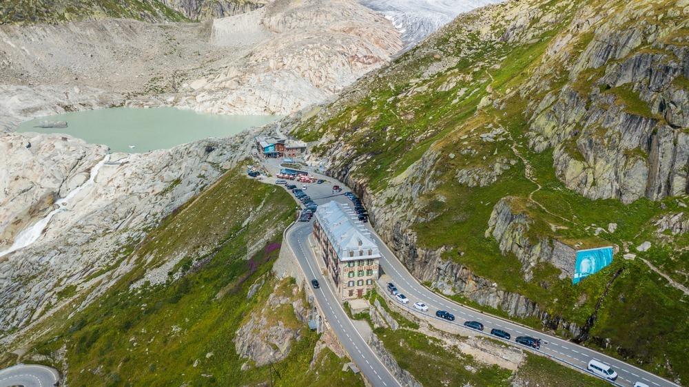hotel-belvedere-furka-pass-9