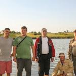 20140817_Fishing_Pugachivka_042.jpg