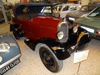 2017.10.23-065 Citroën C3 1926