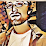 Ashram Lodro's profile photo