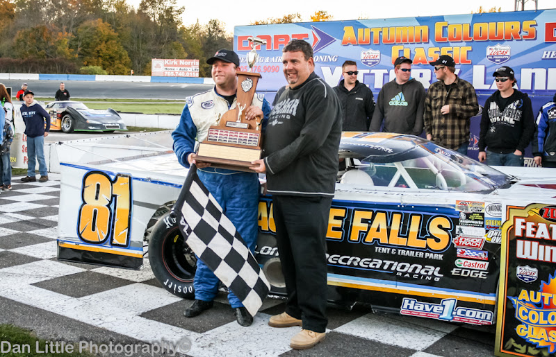 SLM Heat Winners - IMG_3096.jpg