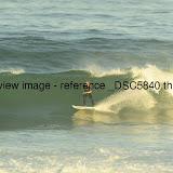 _DSC5840.thumb.jpg
