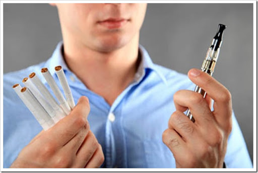 Vaping NOT Smoking thumb%25255B2%25255D - 【コラム寄稿】電子タバコの普及とVAPEは健康に良い?悪い?