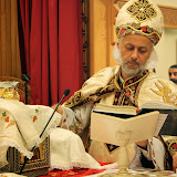 Nativity Feast 2015 - IMG_8836.JPG