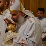 Ordination of Deacon Cyril Gorgy - _DSC0685.JPG