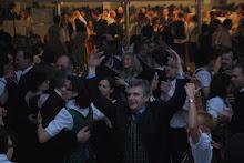 Landjugendball Tulln2010 101