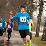 2014.04.12 Tartu Parkmetsa jooks 3 - AS20140412TPM3_325S.JPG