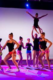 Han Balk Agios Theater Middag 2012-20120630-182.jpg