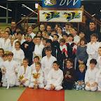 1998-12 - Clubkampioenschap.jpg