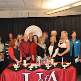 UACCH ARNEC Nurse Pinning Ceremony 2011 - DSC_0095.JPG