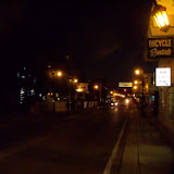 Key West Vacation - 116_5290.JPG