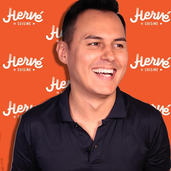 Hervé Cuisine