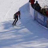Biathlon-WM Ruhpolding 049.jpg