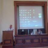 II Ogólnopolska Konferencja Konsultingu