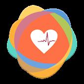 Baby Heartbeats Pro