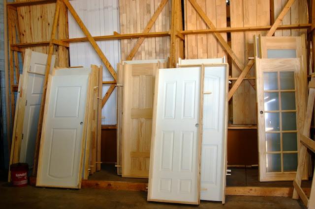 Doors - photo38.jpg