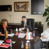 7.05.2010 - Poseta prof. dr Joakima Webera - p5030053_resize.jpg
