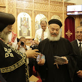 H.H Pope Tawadros II Visit (4th Album) - _09A9578.JPG