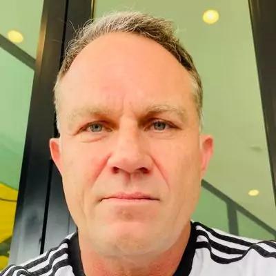 पुर्व आस्ट्रेलियाई क्रिकेटर की आपने देश के प्रधानमंत्री को चुनौती ; जानिए क्या है वज़ह