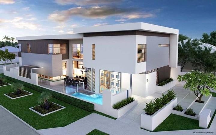 imagenes-fachadas-casas-bonitas-y-modernas32