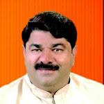 modi fan from delhi (34).jpg
