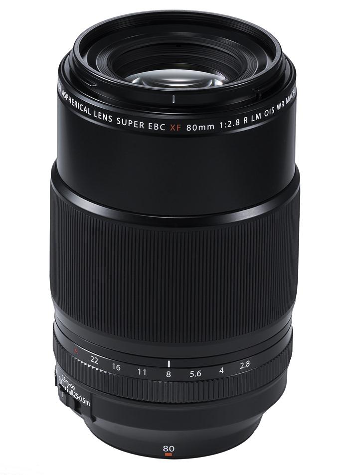 [XF80mm%5B3%5D]