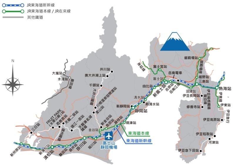 靜岡交通01
